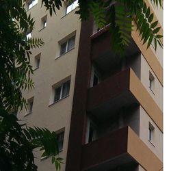 Apartamente Noi Dristor