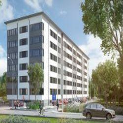 Apartamente Noi Titan Metrou Nicolae Grigorescu