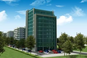 Apartamente Noi Pallady Towers 1