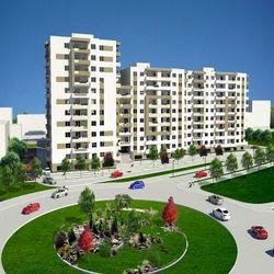 Apartamente Noi Pallady
