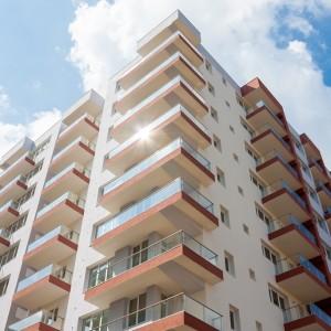 Apartamente Noi Titan Edenia Residence 1.2