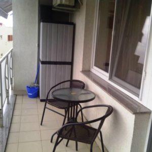 balcon1m